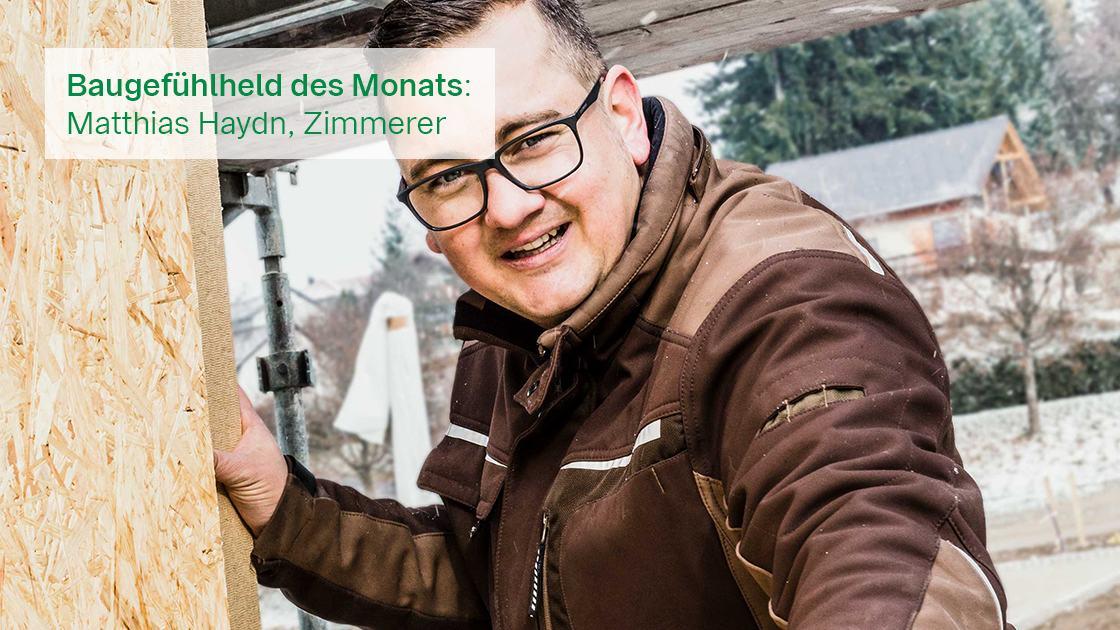 Cover_Videos_Baugefuehlhelden_Matthias-Haydn.png