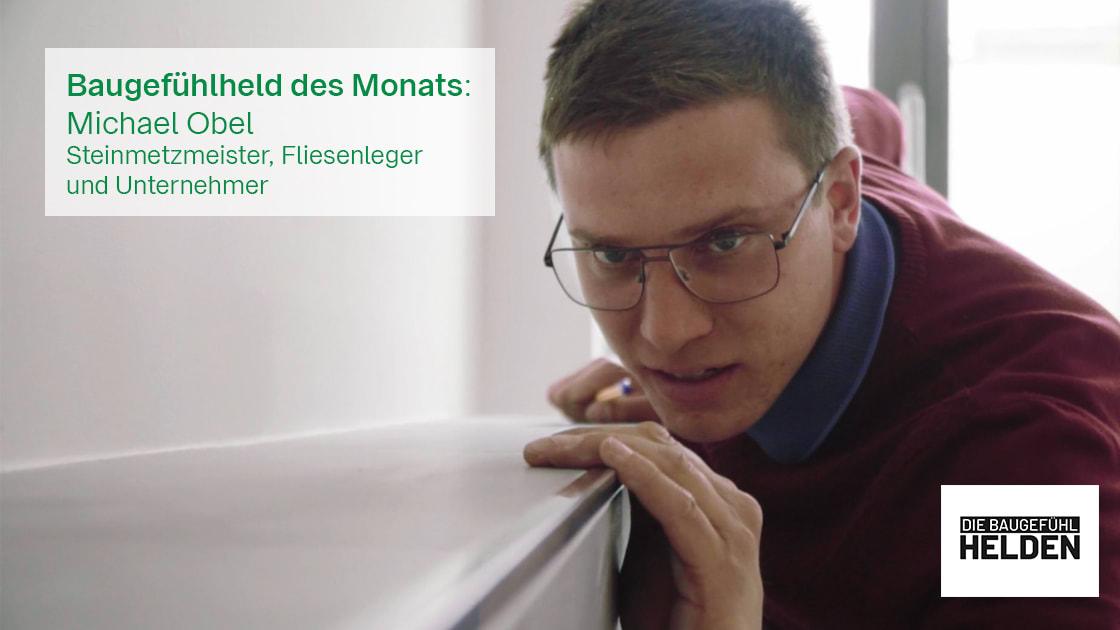 Cover_Videos_Baugefuehlhelden_Michael-Obel.png.jpg