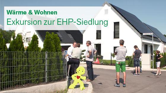 Cover_Waerme-Wohnen_Exkursion_EHP_560x315.png