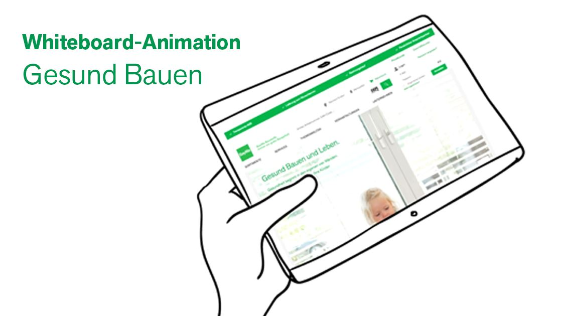 Cover_Whiteboard-Animation_Gesund-Bauen_1120x630 - B2B.png