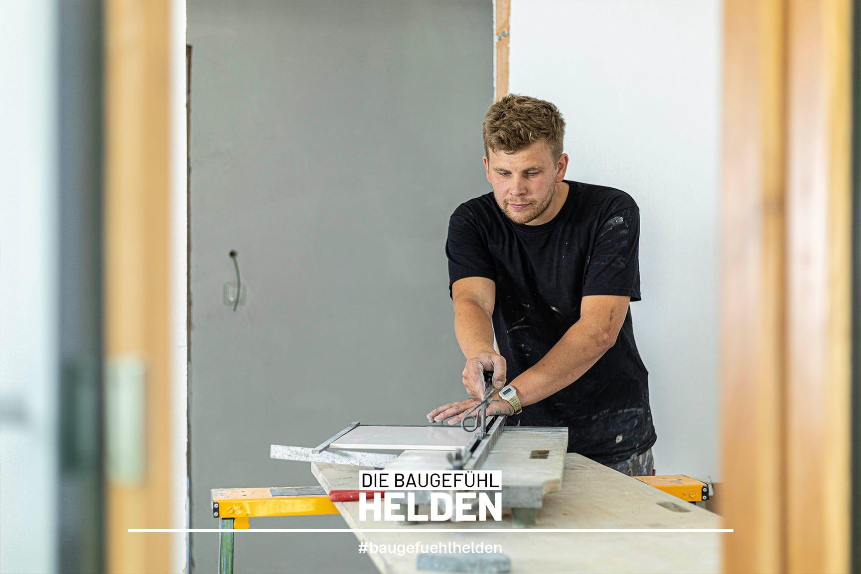 Galerie_Baugefuehlhelden_Fliesen.jpg