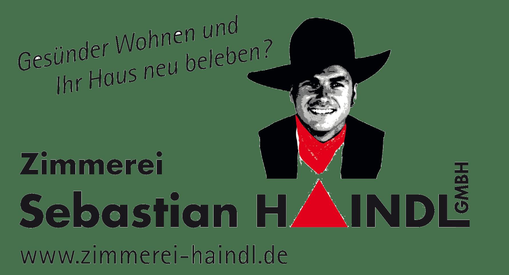 Haindl_Logo_transp.png