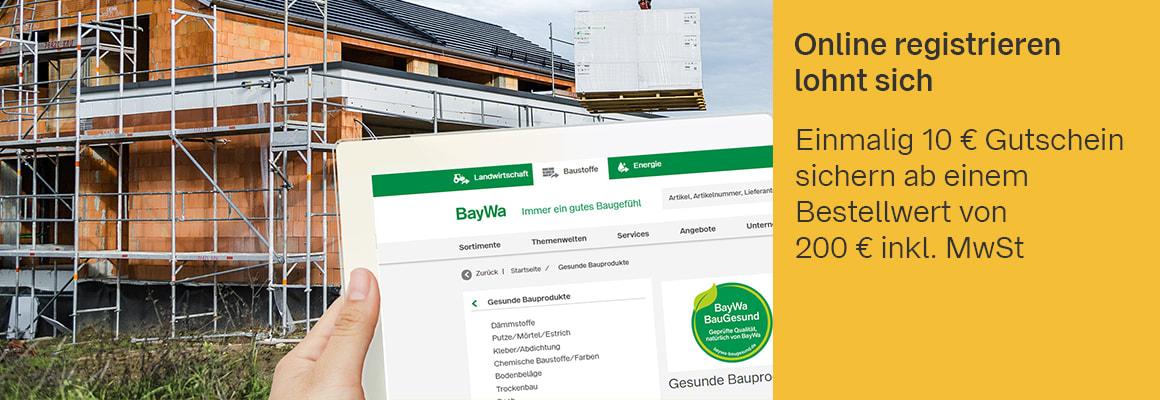 Header_Aktionsseite_Registrierung-Gutschein_MwSt_1160x400.jpg