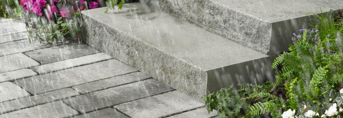 Header_Garten_Versickerungsfaehige-Pflaster_1160x400.jpg.png