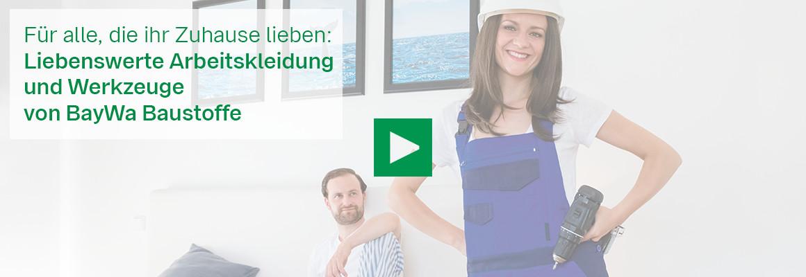 Header_Zuhause-lieben_Arbeitsschutz-Werkzeuge_Video_1160x400_201904.png