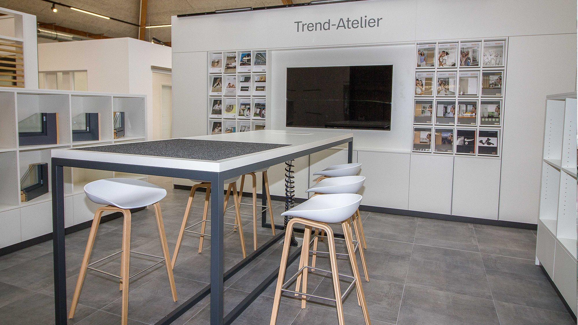 Landshut_Trend-Atelier_2000x1125.png