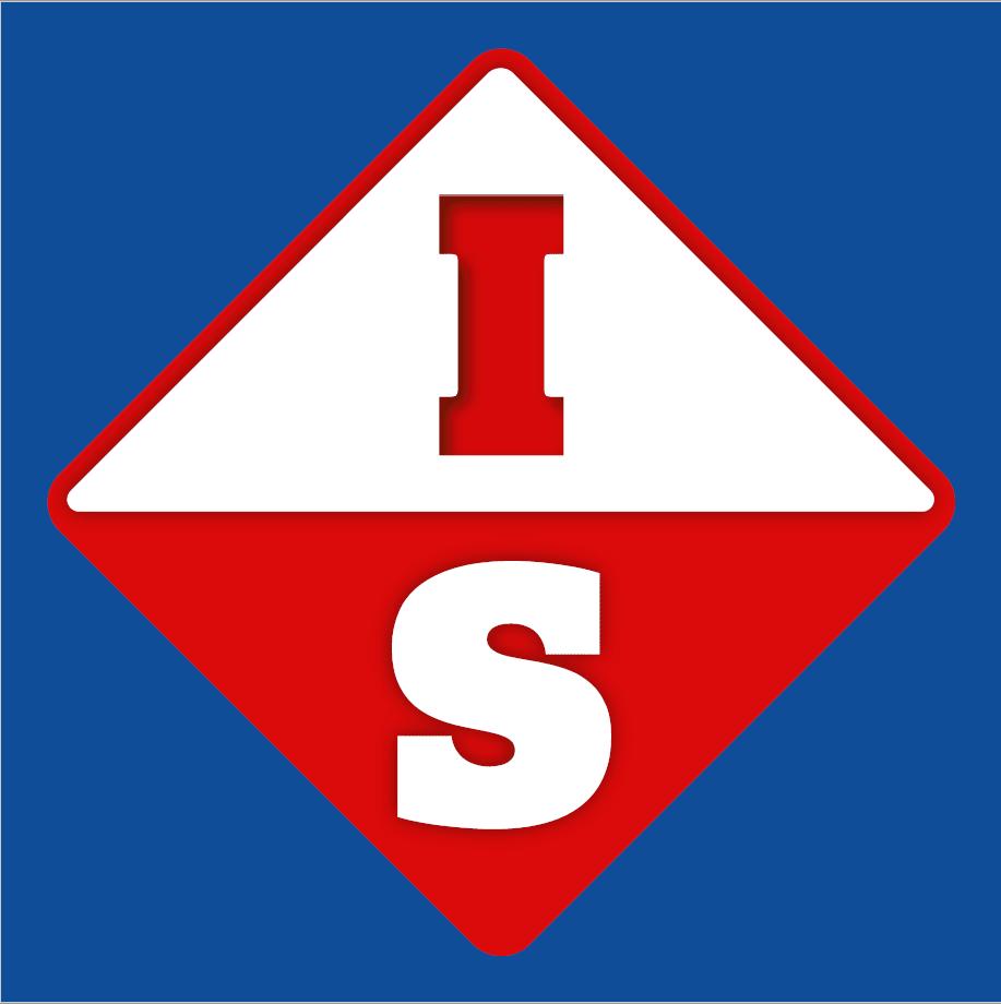 Logo_IrrenhausSeitz.png
