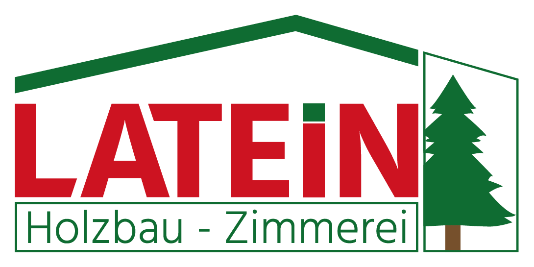 Logo_Latein.png