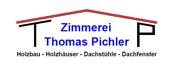 Logo_Pichler.png