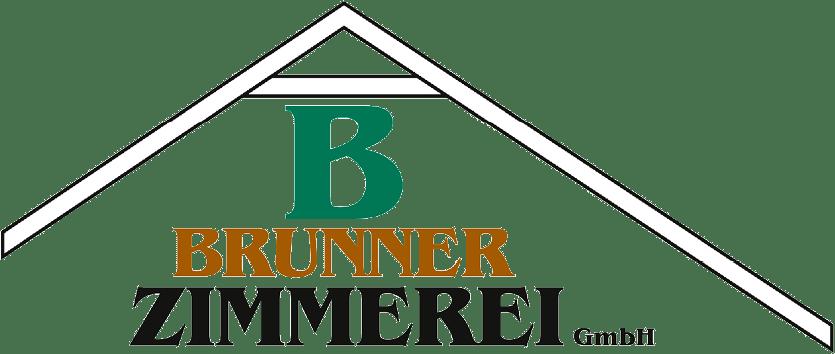 Logo_brunner_transp.png