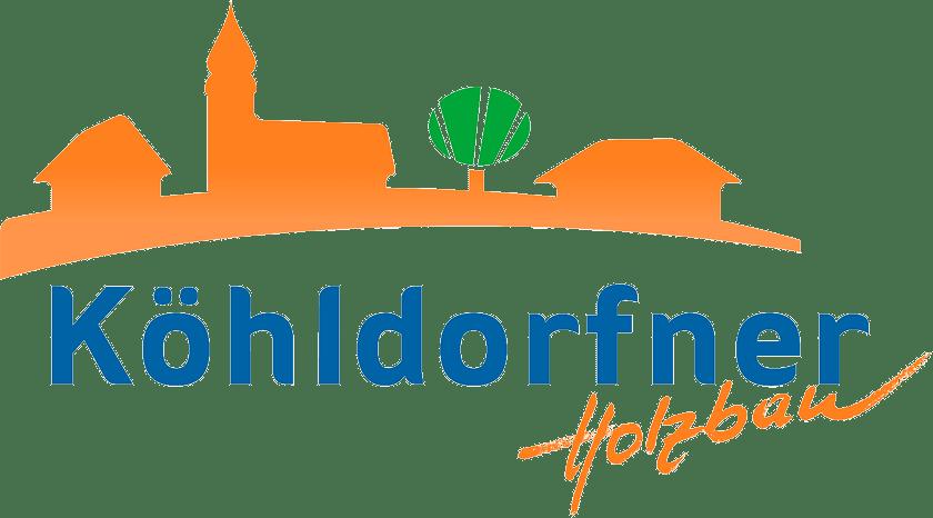 Logo_koehldorfner_transp.png