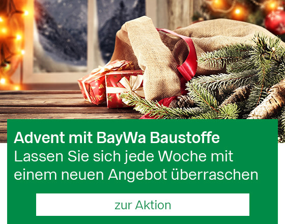 Mobil_Adventswochen_2020_NEU1160x500.jpg