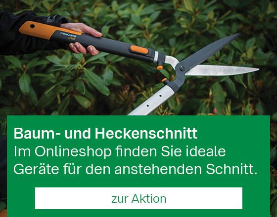 Mobil_StartseitenBanner_560x440_Baum-Heckenschnitt_2009.jpg