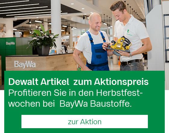 Mobil_StartseitenBanner_560x440_DeWalt-Herbst_2009.jpg