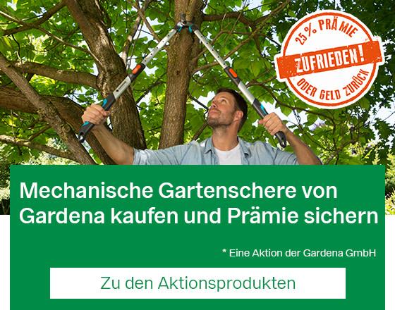 Mobil_StartseitenBanner_560x440_Gardena-Cashback_2009.jpg