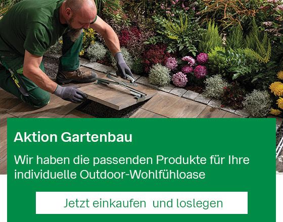 Mobil_StartseitenBanner_560x440_Gartenbau_2005.jpg