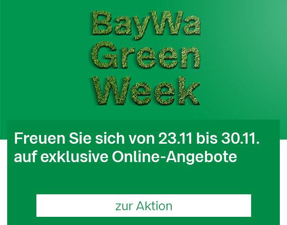 Mobil_StartseitenBanner_560x440_GreenWeek_2010.jpg