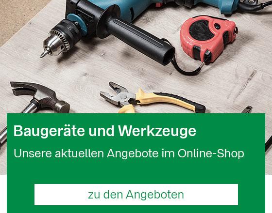Mobil_StartseitenBanner_Aktuelle-BGW-Angebote_2020_560x440.jpg
