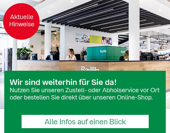 Mobil_StartseitenBanner_Aktueller-Hinweis_Jan21.jpg
