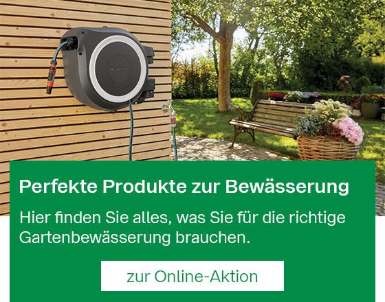 Mobil_StartseitenBanner_Bewaesserung-Gardena_2104.jpg