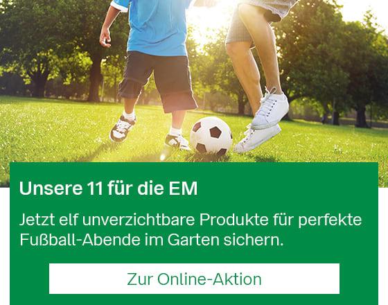 Mobil_StartseitenBanner_EM_2106.jpg