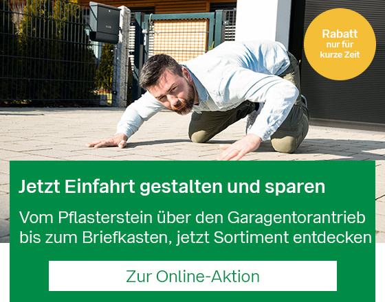 Mobil_StartseitenBanner_Einfahrt-gestalten_2105.jpg