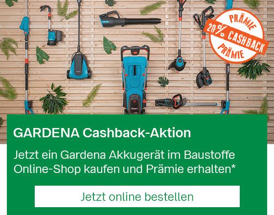 Mobil_StartseitenBanner_Gardena_Cashbach_Akku_2106.jpg