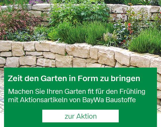 Mobil_StartseitenBanner_Garten-verschoenern_2103.jpg