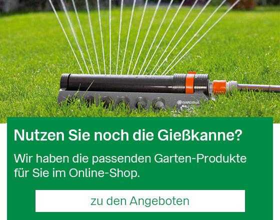 Mobil_StartseitenBanner_Gartenbewaesserung_560x440.jpg