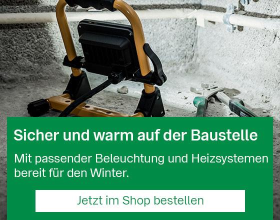 Mobil_StartseitenBanner_Licht+Waerme_201911.jpg