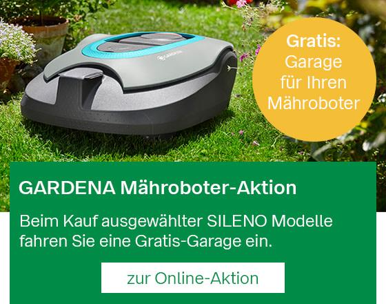 Mobil_StartseitenBanner_Maehroboter_2104.jpg