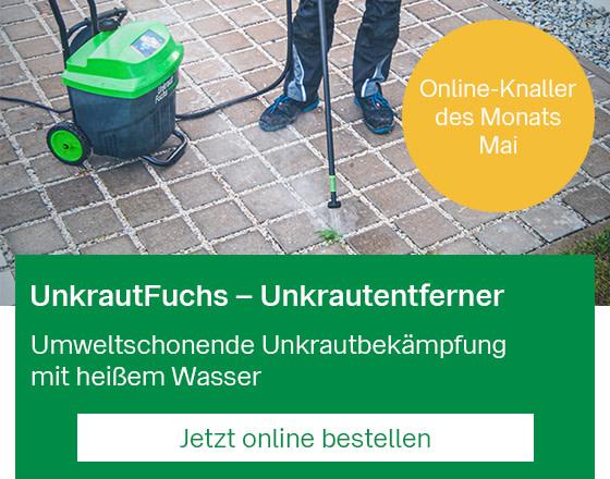 Mobil_StartseitenBanner_Online-Knaller_2105.jpg