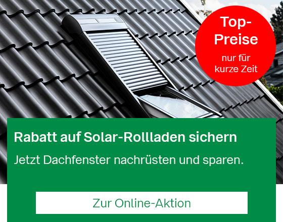 Mobil_StartseitenBanner_Solar-Rolladen_2106.jpg