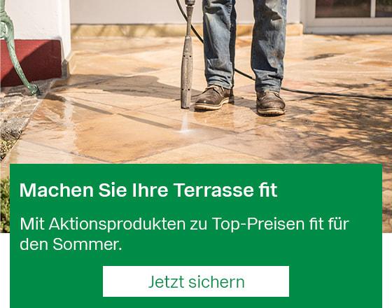 Mobil_StartseitenBanner_Terrassen-Wege_2104.jpg