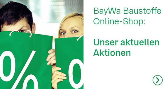 Mobil_Teaser_Online-Shop_Aktionen.jpg