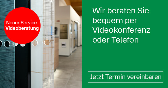 Service-Teaser_Beratung2_580x304.jpg