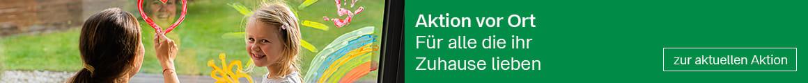 Service-Teaser_Zuhause-lieben2_1160x150.jpg
