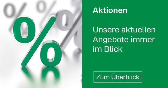ServiceTeaser_Aktionen_2106.jpg