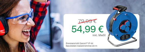 ServiceTeaser_Artikel-des-Monats_201909_570x204.jpg