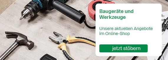 ServiceTeaser_BGW-Aktion_201907_570x204.jpg