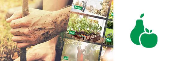 Gut gemocht BayWa Baustoffe Online-Portal – Die neue Ära des Baustoffhandels UR71