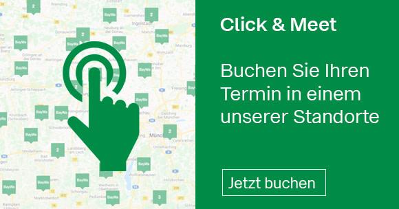 ServiceTeaser_Click+Meet_210421.jpg