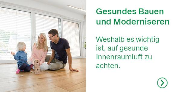 ServiceTeaser_NEU_Gesundes-Bauen_2011_580x304.jpg