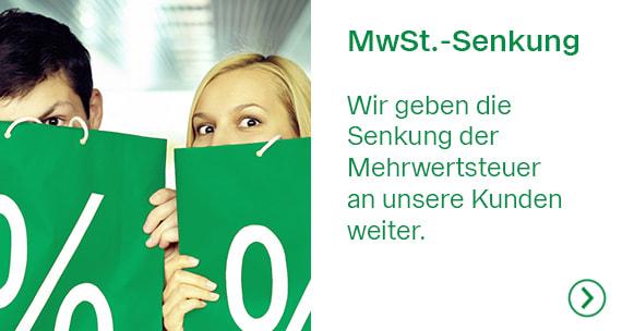 ServiceTeaser_NEU_MwSt_580x304.jpg