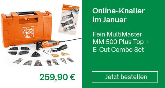 ServiceTeaser_NEU_Online-Knaller_2101_580x304.jpg