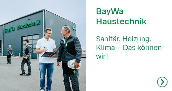 ServiceTeaser_NEU_Portale_Haustechnik_580x304.jpg