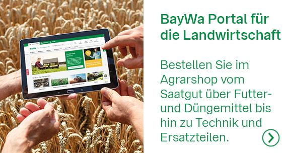 ServiceTeaser_NEU_Portale_Landwirtschaft_580x304.jpg