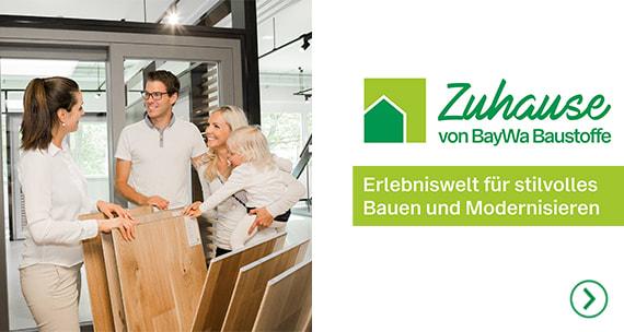 ServiceTeaser_NEU_Zuhause_2002_580x304.jpg