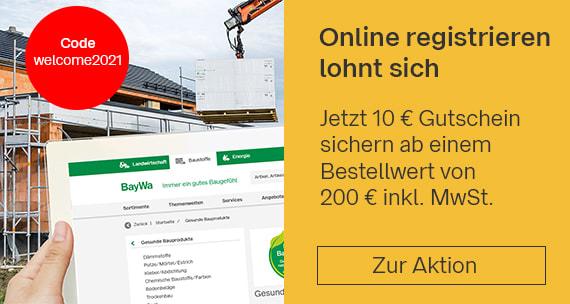 ServiceTeaser_Registrierung-Gutschein_2_580x304.jpg