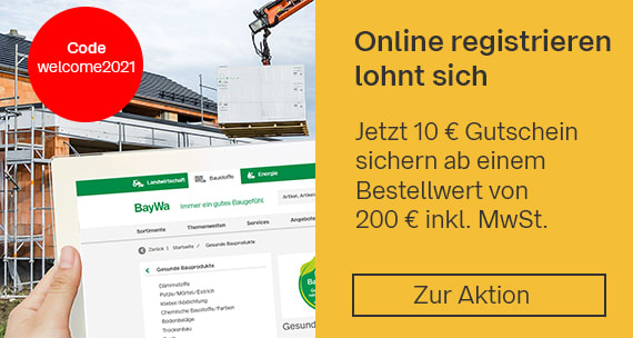 ServiceTeaser_Registrierung-Gutschein_MwSt_580x304.jpg